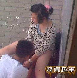 电梯情侣不雅活春官视频曝光,高中生情侣公园内上演活春宫图