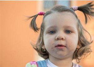 孩子3岁发育标准 三岁宝宝发育标准