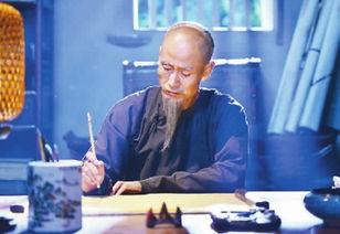 的情况下,这部讲述一代廉吏于成龙从中年出仕到成为两江总督的跌宕...