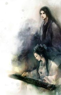 ...车祸 让他灵魂穿越异世 无与伦比的修炼天赋 一朝从天才的神坛被打...