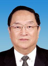 上海市委湖北省委主要负责同志职务调整