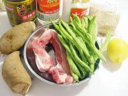 ...载于http eat.sina.com