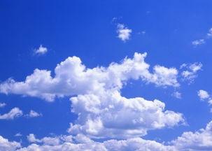 描写天空的优美的句子 有关天空的优美的话 关于天空的优美的短语