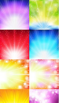 LED海报素材 LED海报素材模板下载 LED海报素材图片设计素材 我图...