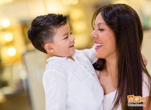 妈妈睡觉被儿子占便宜,被美国10所大学录取,只因6岁前妈妈做了这8...