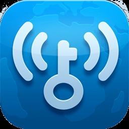 WiFi管家app WiFi管家手机软件安卓版 WiFi管家下载v6.0.6 7230手游网