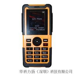 手机wifi老是自动断开 手机wifi时有时无大图 wifi手机软件