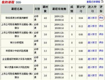 短信笑话大全中国海洋大学会计学院-七、密码和个人信息修改-上海国家会计学院远程教育网