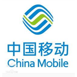 中国移动网上营业厅-中国移动福建营业厅 联通营业厅 银行营业厅 中国...