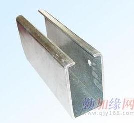 天津冷弯型钢价格咨询,天津h型钢规格表