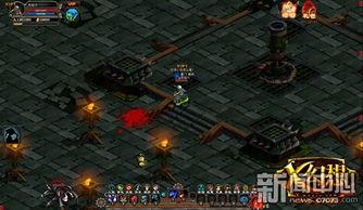 剑与地下城炼狱副本怎么打 炼狱副本攻略详解