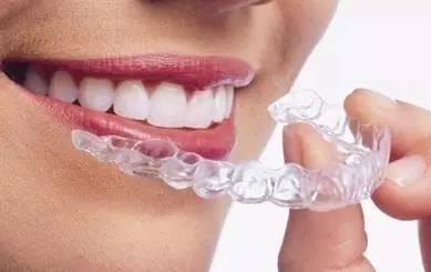 整牙 整容 牙齿矫正早做改变真的很大