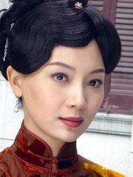 37岁陈数曝性感写真 被网友称为最养眼的女演员