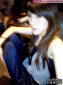 无名超正妹乔宝自拍 网络型人相册揭秘 半成年论坛 粤语第一社区
