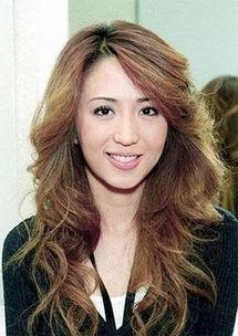 ...饭岛爱这位日本AV女优,有着悲惨的人生经历.在名为《柏拉图式性...