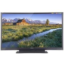 夏普LCD 40LX430A屏幕质量怎么样
