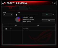 最强ITX主板,华硕Maximus VI Impact评测