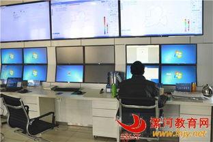 ...心 新闻快报 漯河市春节期间天气预报新闻发布会举行