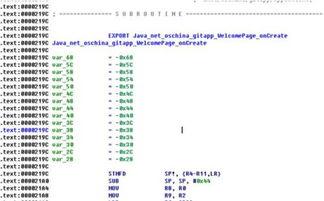 详细分析Java递归思想