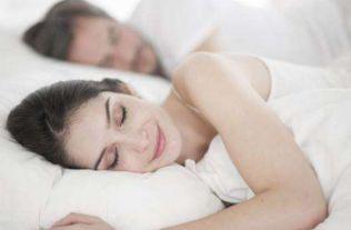 manstaminol怎么吃-如何在12点前睡着 长期晚睡对身体造成的影响