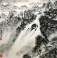 ... 酷音天下吧 中国十大古典名曲 纯音乐