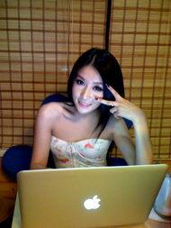 ...的性感小女人 美女写真 www.029quan.com