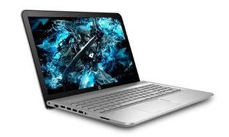 惠普envy14笔记本怎么使用bios设置u盘启动