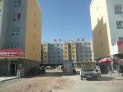 ...8平31万元 喀什喀什市 喀什二手房网 -新隆花苑88平31.0万元