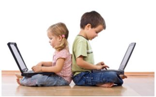 如何矫正孩子视力 矫正视力方法用真目明