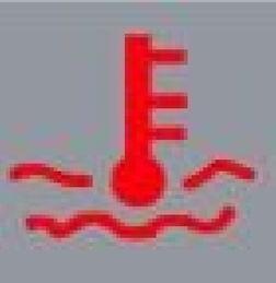 如何拧开冷却液水壶