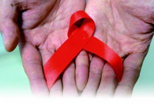 700艾滋病人有了自己的家庭医生