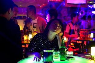 少年夜店狂欢身亡 去夜店玩要注意什么