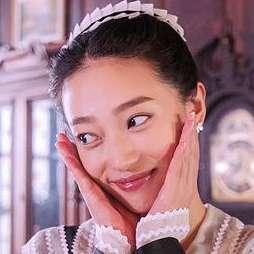 韩娱之心里的声音-丁小甜 更多>>   丁小甜(王艺诺饰演)是丁小猫的妹妹,单纯善良,与...