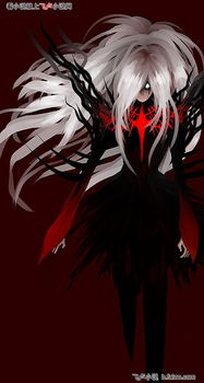 宠物小精灵之哥是传说 第九章 暗魔破封