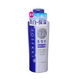 香港一级黄mchinafoscom-美白乳液中的圣品,必然会有JUJU求姿家的这款透雪肌美白乳液,其...