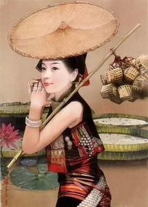 ...网下注情况软件56个民族美人图,56种女神类型 XZdiaoyu.Com