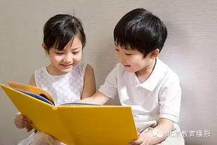 ... 值得每个家长好好读读 热推