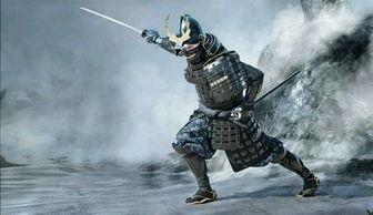 《文明5:神佑君王》图文攻略之第五幕血战大邱