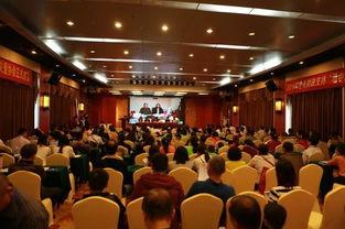 国际地贫联盟视频祝福-第三届中国地贫联盟大会在海南召开