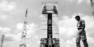 万 NASA MAVEN号火星探测器 $6.79亿 波音商用飞机$7600万印度修...