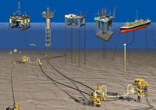 台海直通海底光缆竣工 两岸通讯质量改善