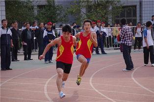 运动员怎么防止脚变形