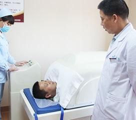 雾化治疗是什么意思 雾化治疗的作用