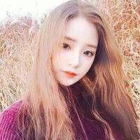 qq头像女生萌萌哒清纯图片2-qq头像小清新女生唯美意境 qq头像女生...