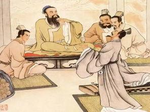 据《新唐书 韩愈传》和《唐语林证》的记载,皇甫湜同学是名教授韩愈...