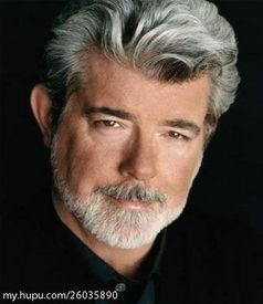 我是好莱坞影迷,也看过不少,我给出我的好莱坞十大导演和排名 -你...