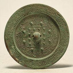 天下无比 林良绘画研究特展 -广东省博物馆调查结果
