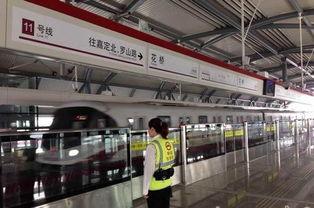 在花桥居住,在上海工作,享受着昆山的房价,却拿着上海的薪资,...
