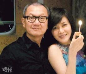 马梓咏与之之在台湾行程中,形影不离,她前晚(11月13日)出席品牌...
