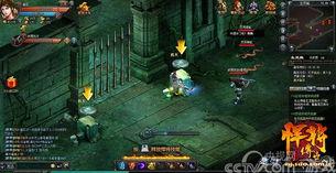 强武悍儒-一个强大的战宠不管是在刷怪或者PK的过程中,都能给玩家带来巨大...